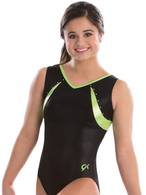 b165a4f6216e Pin by GK Elite on 2015 Summer Essentials Collection | Gymnastics ...