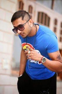 Yo Yo Honey Singh Hd Wallpaper Download Pc Facebookpatole In 2019