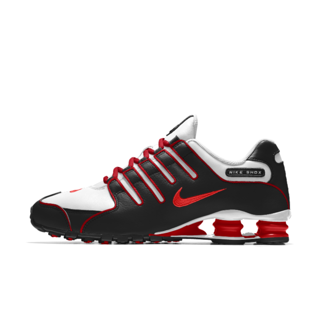 nike shoes m & r plating incorporated meaning in malayalam 90616
