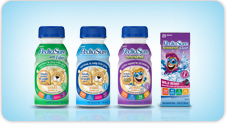 Recipes for Picky Eaters – Child Nutrition – PediaSure #childnutrition #childnutrition