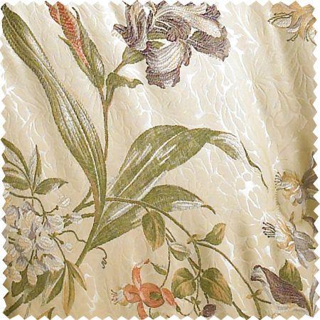 Croscill Iris Bedding Collection Luxury Bedding Luxury Bedding Bedding Collections Designer Bedding Sets