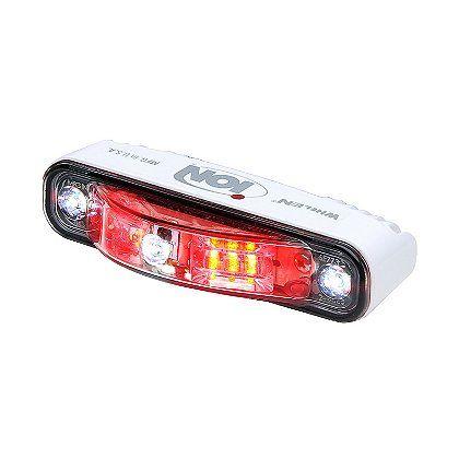 Whelen Ion V Series Super Led Universal Light Led Universal Emergency Lighting