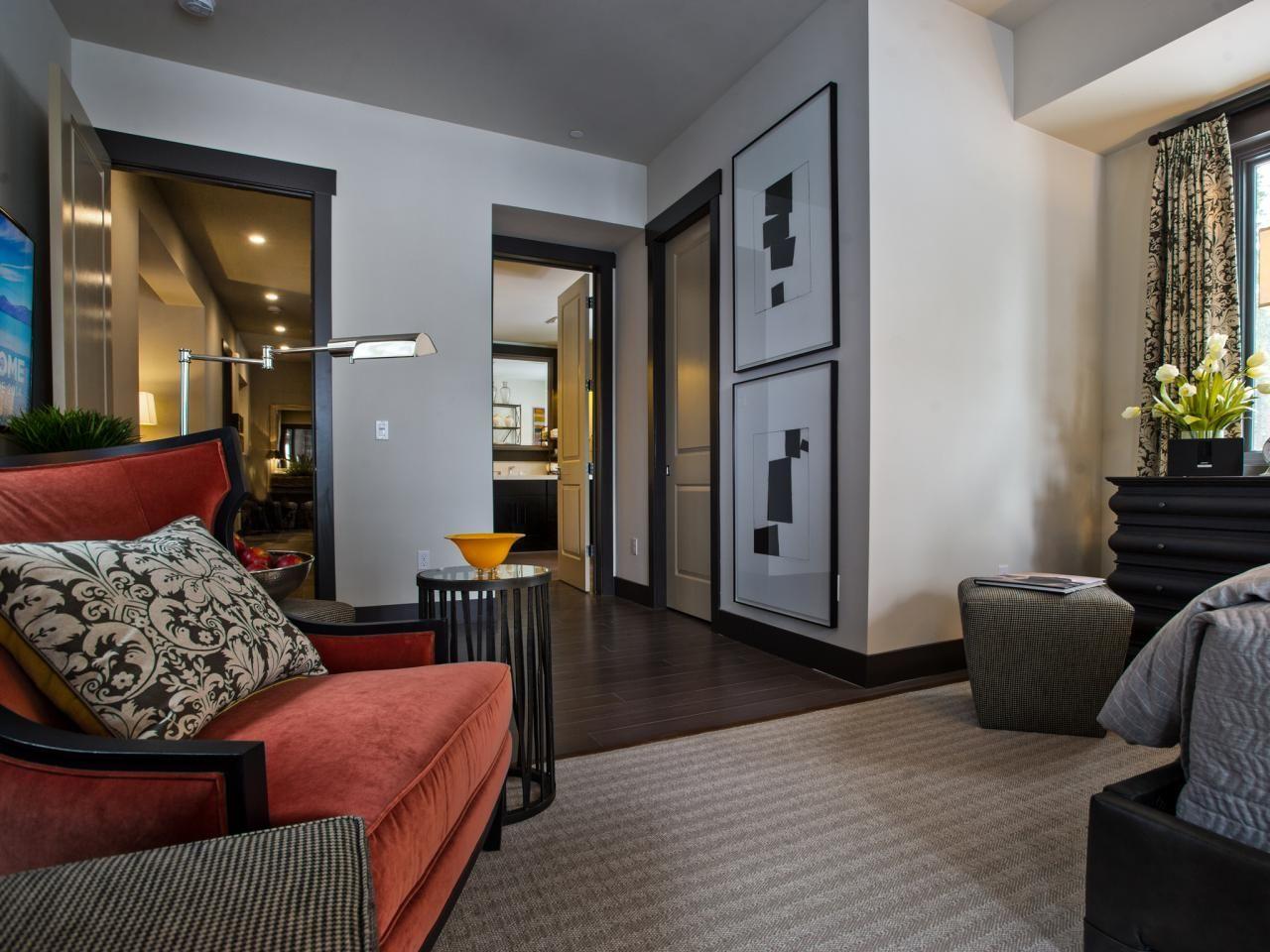 Master Bedroom Dream Home 2014