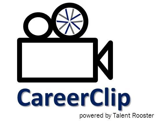 build a resume Resume Samples Pinterest Sample resume and - resume build
