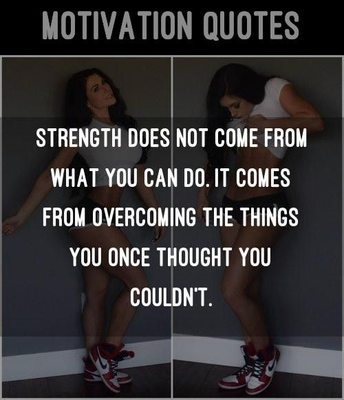 Workout Motivation Quotes Aesthetic - Best Inspirational and Motivational Workout Quotes to keep goi...