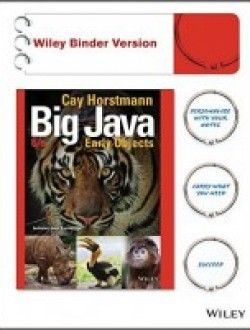 Starting Out With Java Early Objects 4th Edition Pdf