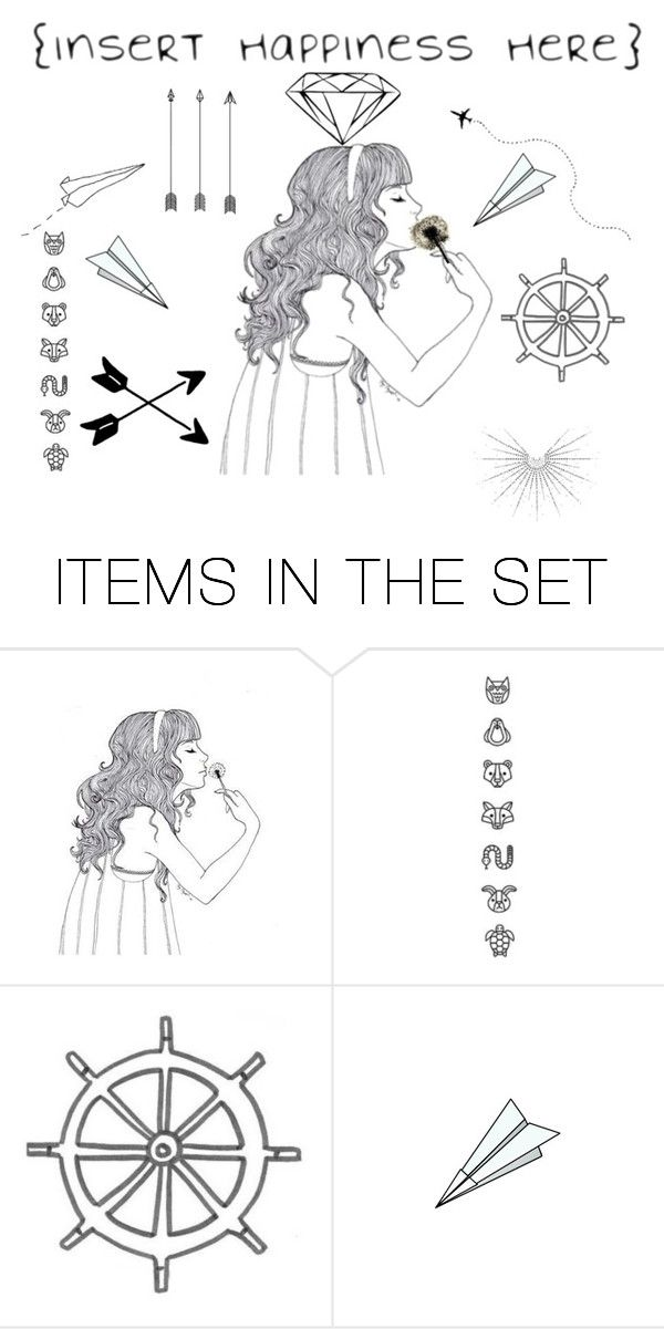 """""""Untitled #99"""" by mistlyclouds ❤ liked on Polyvore featuring art"""