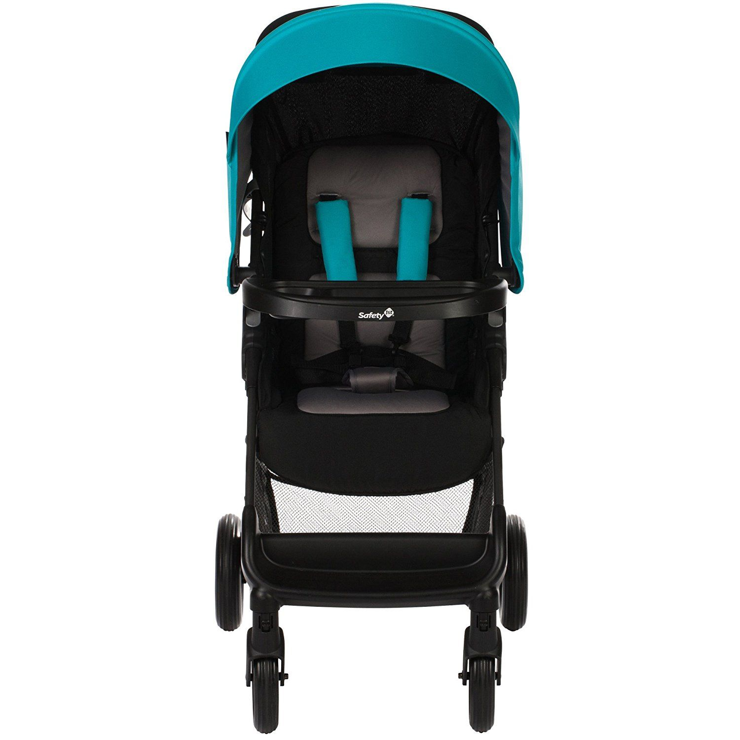 Amazon Com Safety 1st Smooth Ride Travel System With