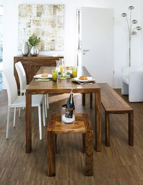 Latino Tisch 180x90 Furniture Ideas Table Furniture Dining Table