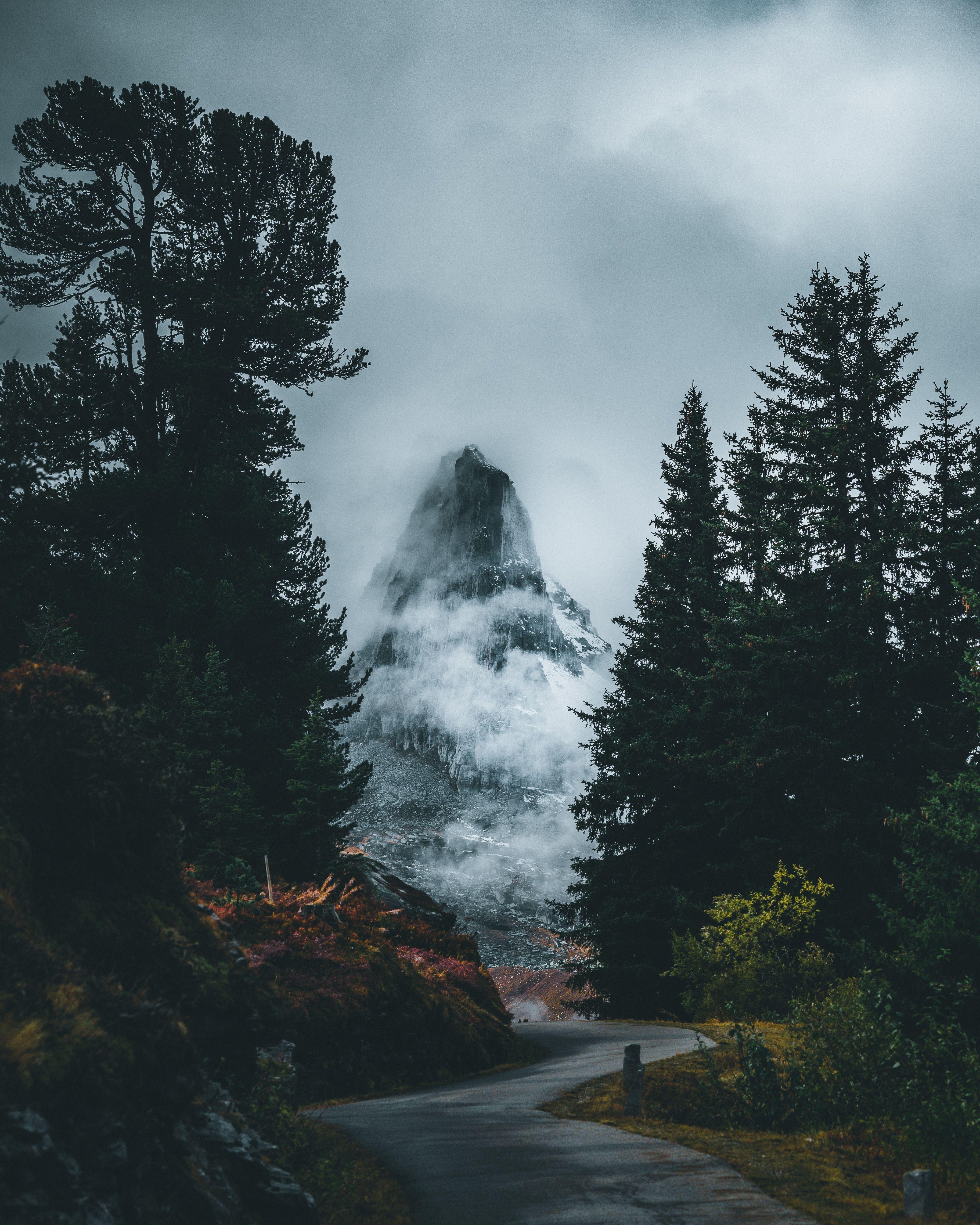 25 Professional Lightroom Preset Packs For Landscape Nature And Travel Phot Landscape Photography Nature Mountain Landscape Photography Landscape Photography