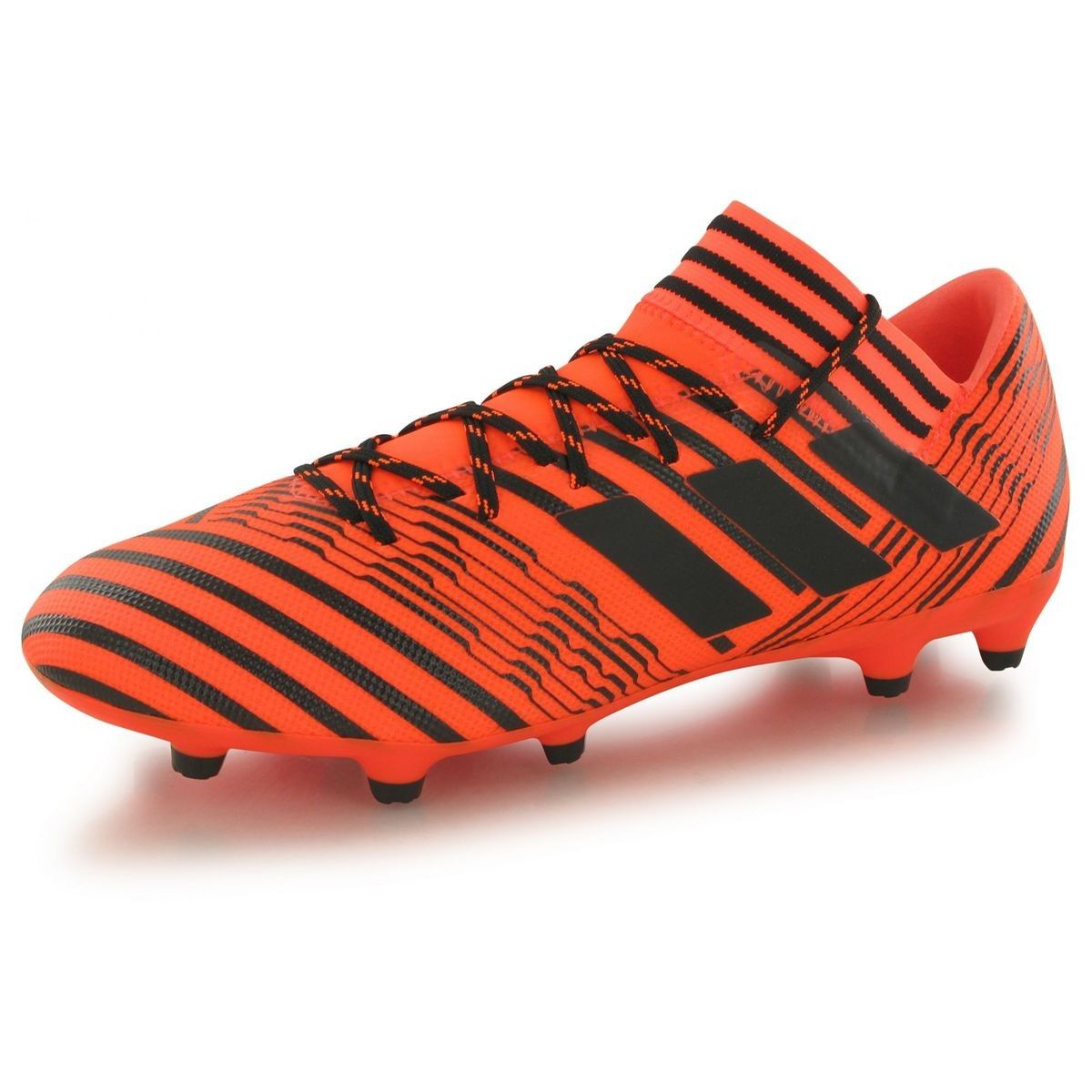 Chaussures Nemeziz 17.3 Fg Taille : 36   Chaussure de foot