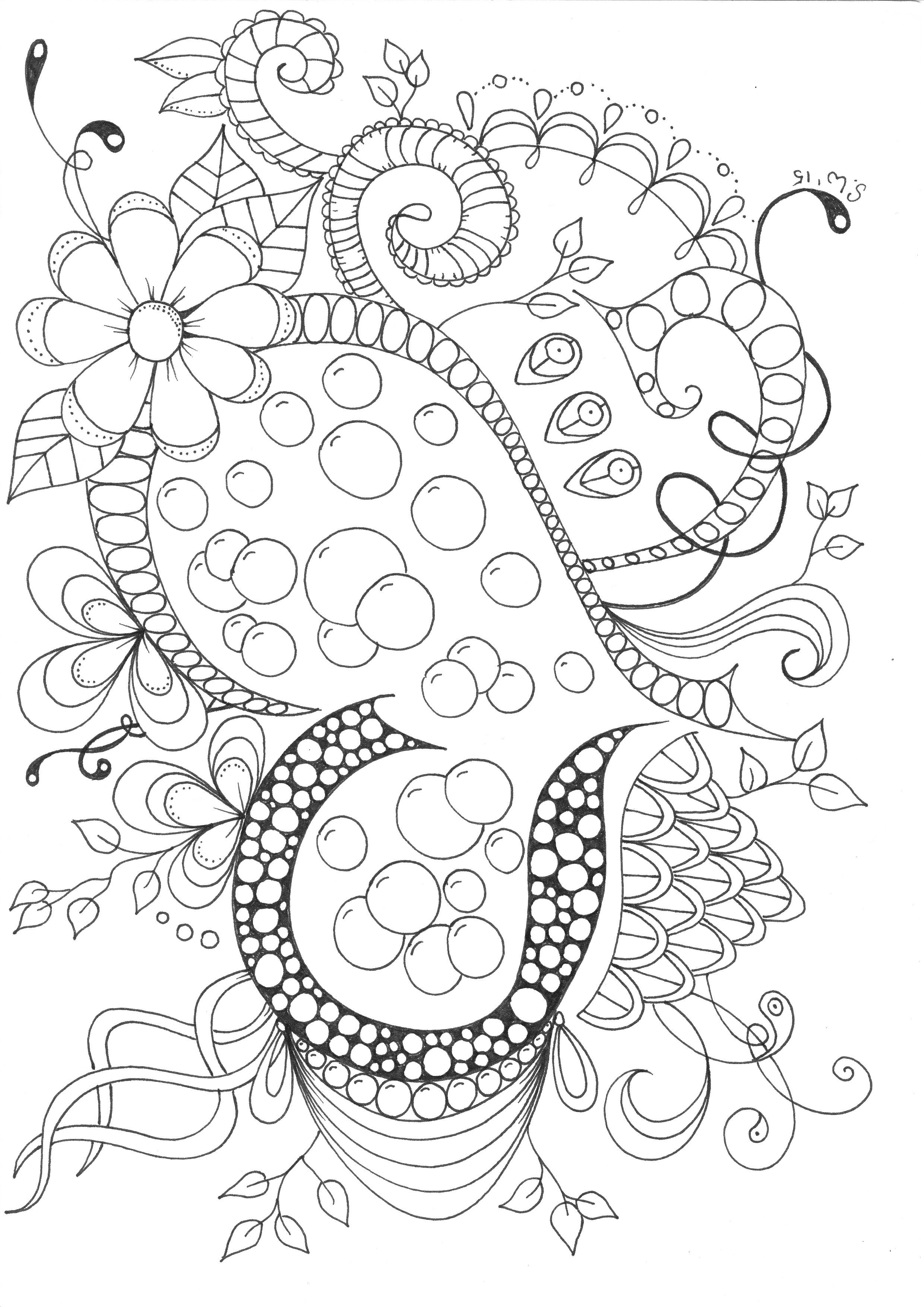 love, hart, liefde | coloring pages | pinterest | adult coloring