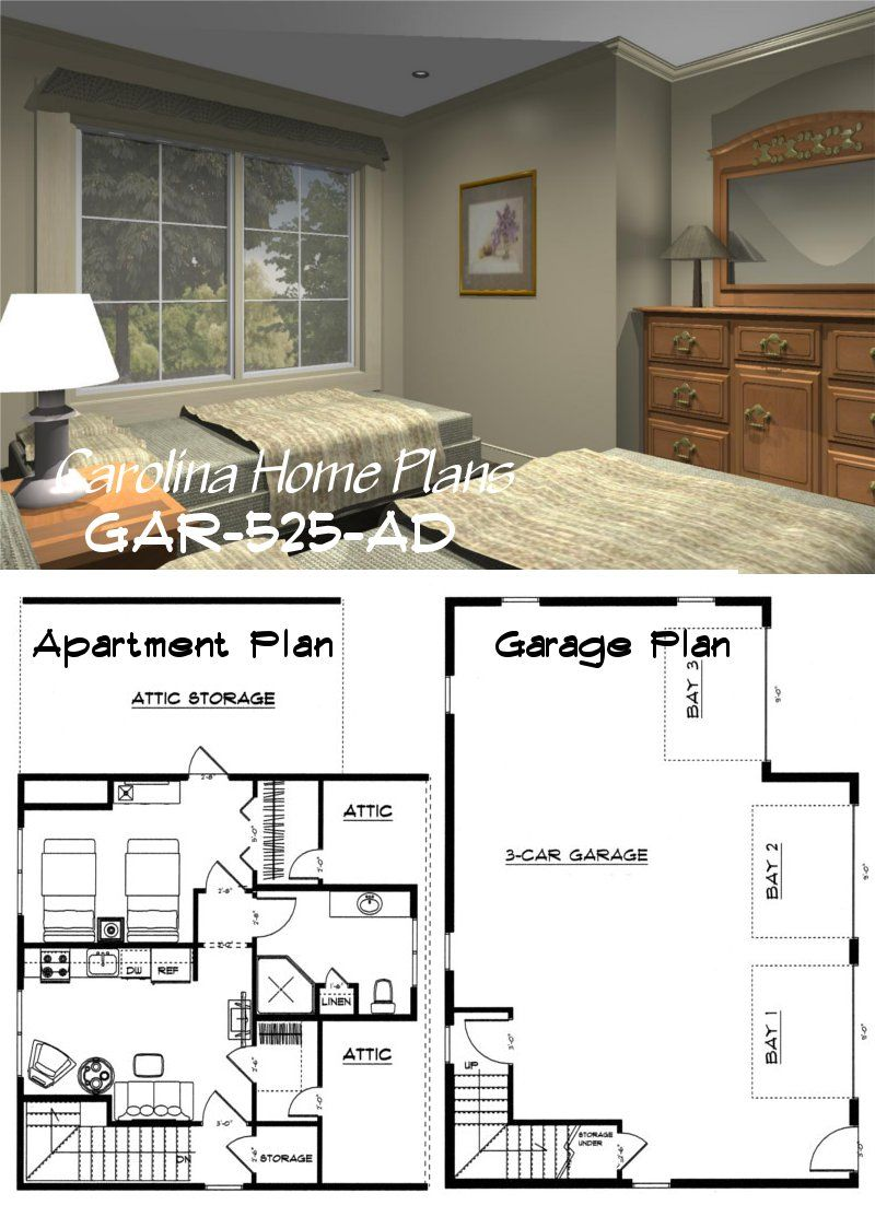 Garage Apartment Plan In 2020 Apartment Plans Garage Apartment Plan Budget House Plans