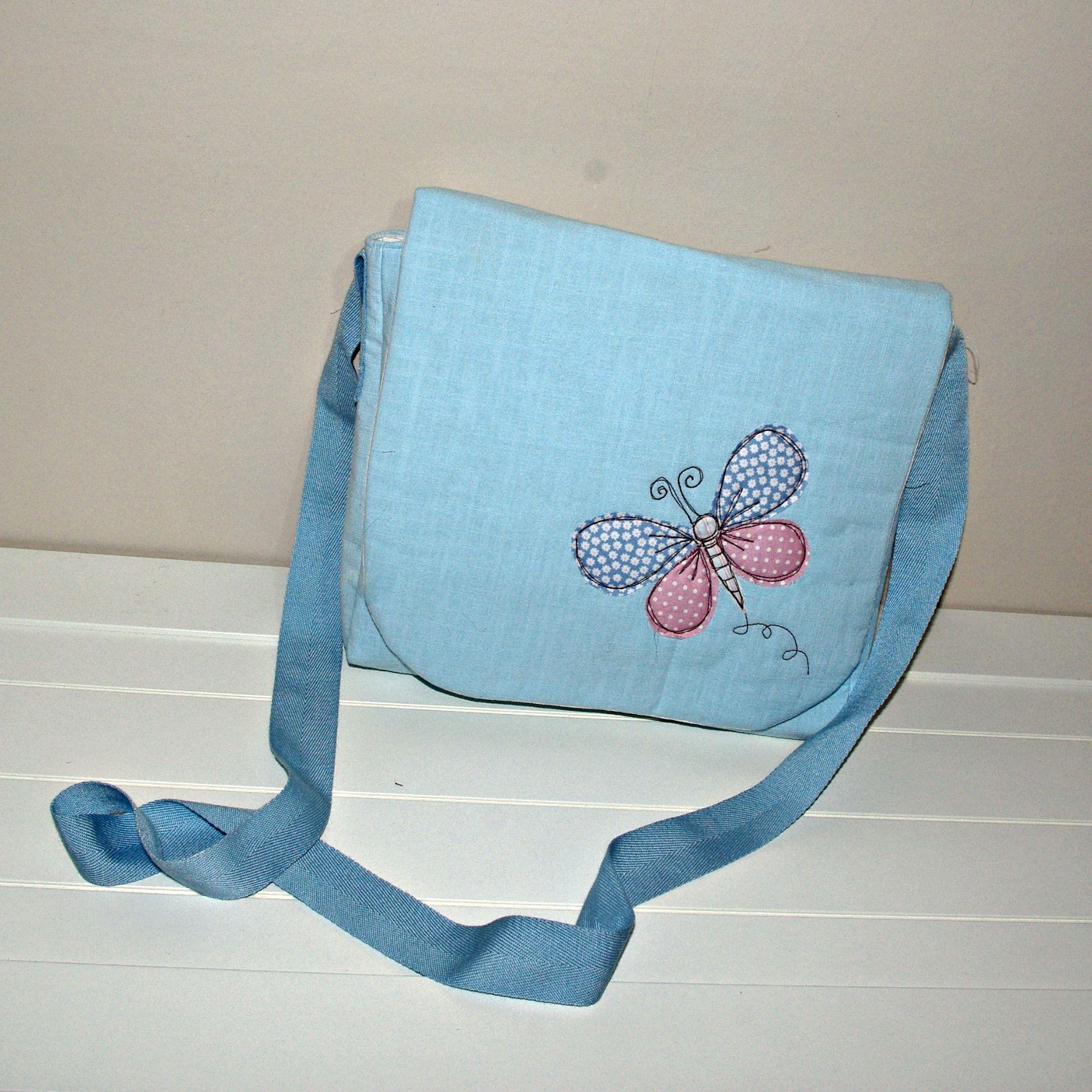 Cross Body Bags from £24  www.thehandkerchieftree.co.uk