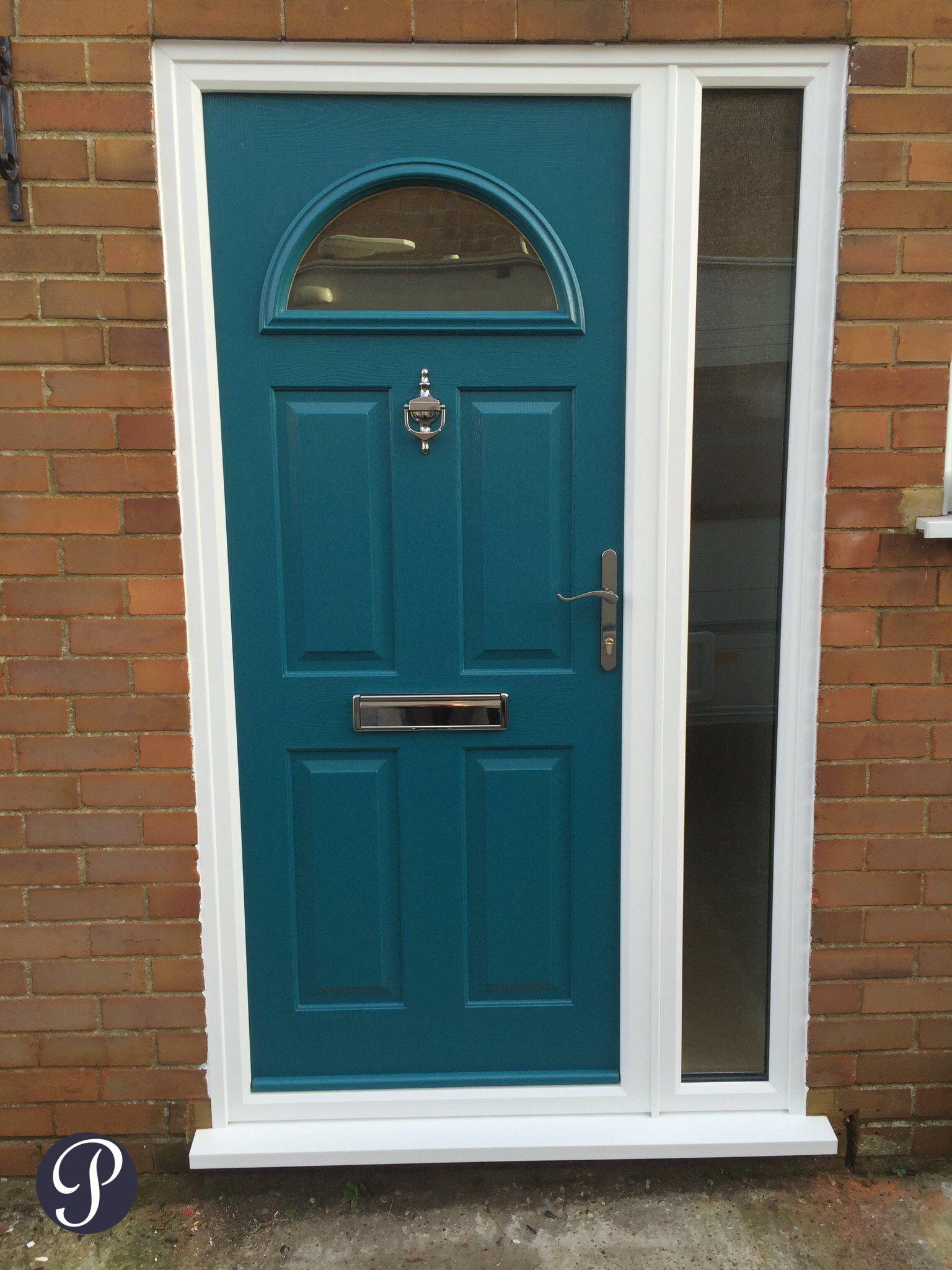 Pin By Prescot Door Window Centre On Solidor Conway Composite Door Tall Cabinet Storage Windows And Doors