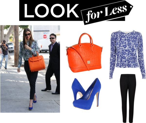 """""""Looks for less #7"""" by kitty-wasch on Polyvore"""