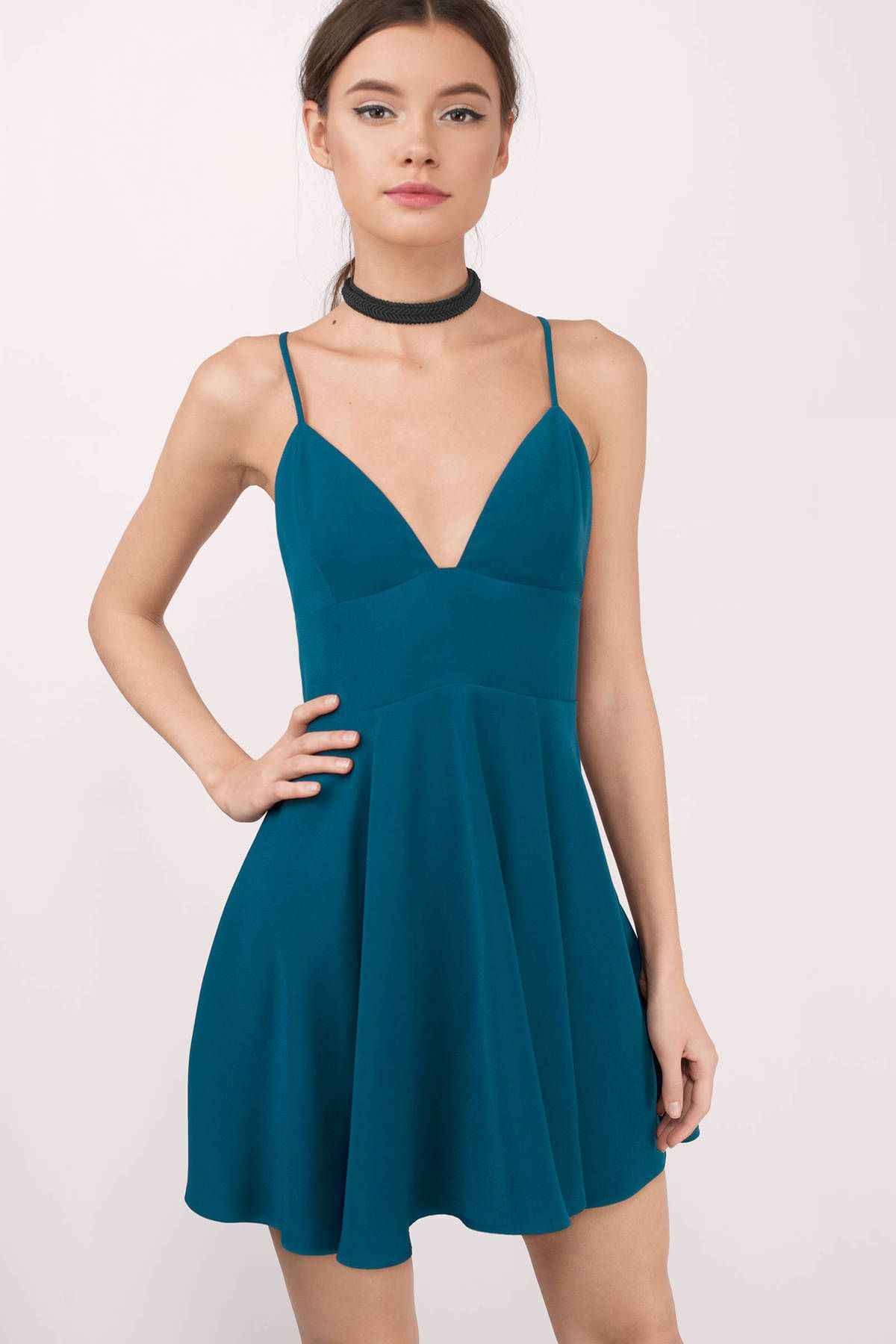 42++ What is a skater dress ideas in 2021