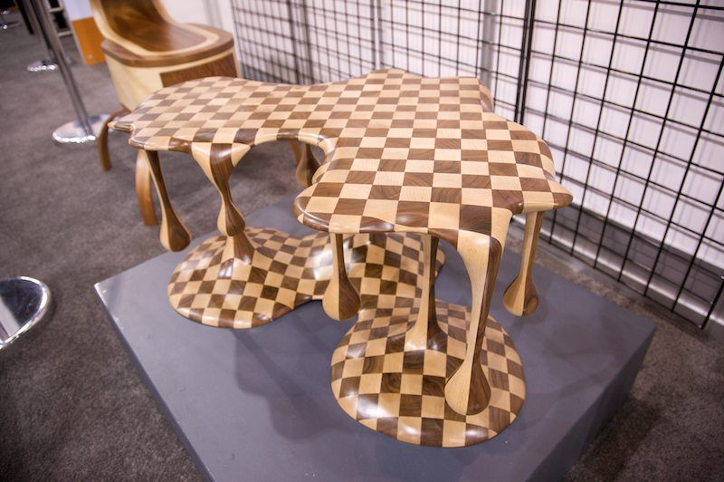 Woodworking Projects For High School Students Different Projects