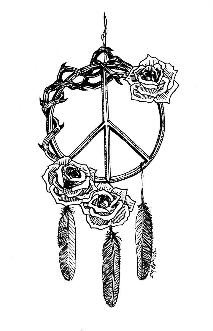 This is for my granpa who I know wishes to have a tattoo