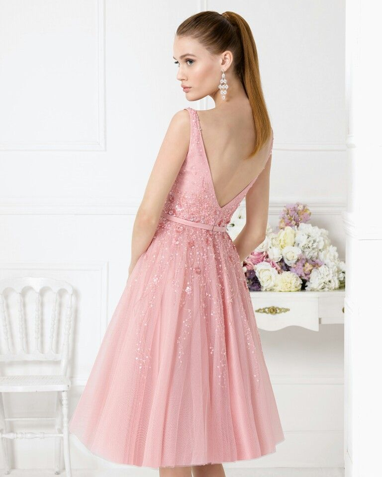 Pin de Isabelle Foster en vestidos elegantes | Pinterest | Vestido ...