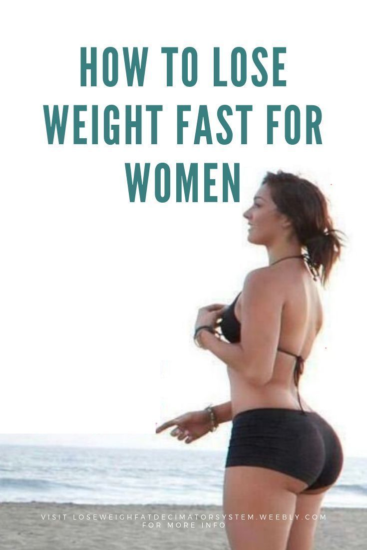 Running tips for fast weight loss #weightlosstips <= | how to lose weight fast and easy at home free...