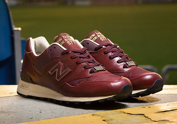 Pin on Sneakers: New Balance 577