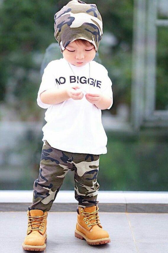 35383a76fde57 Tienda online ropa de bebe