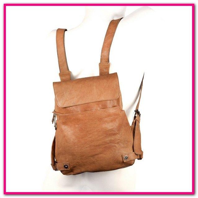 ec4241690861d 2 In 1 Rucksack Handtasche Leder-Suchergebnis auf Amazon.de für  rucksack  tasche