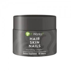 It-Works-Hair-Skin-Nails-Nour.jpg