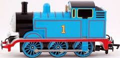 Side View Pictures Of Thomas The Tank Engine Google Search Thomas The Tank Engine Thomas The Tank Thomas And Friends