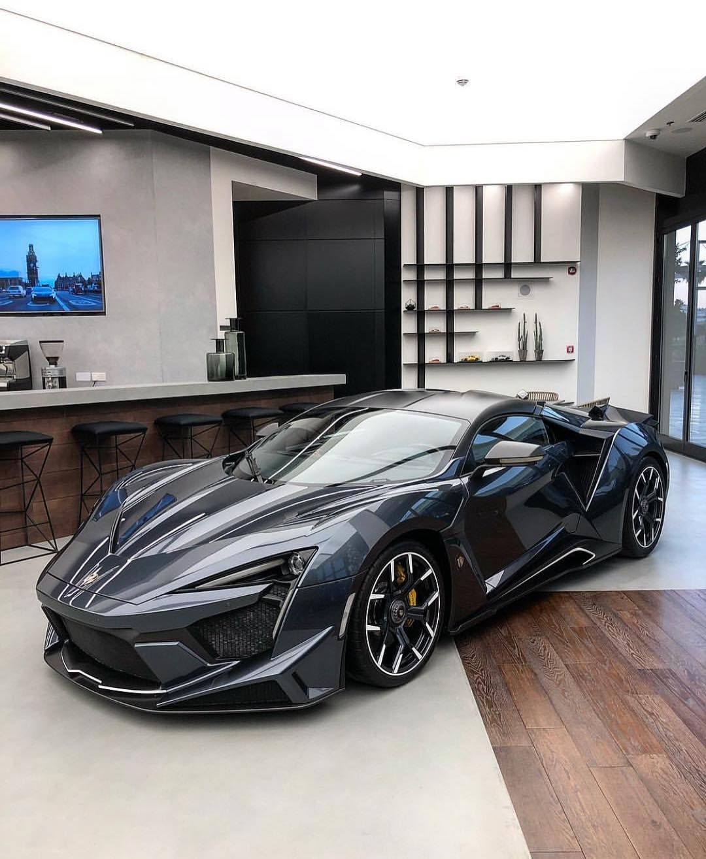 Spaceship Supercar Best Luxury Cars Super Luxury Cars Luxury Cars