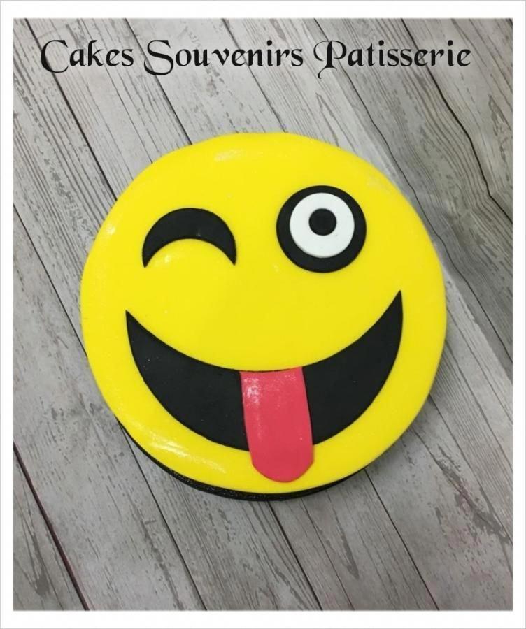 Goat Pancakes Honey Samosas Nuts Clean Eating Snacks Recipe In 2020 Emoji Cake Easy Clean Eating Savoury Cake