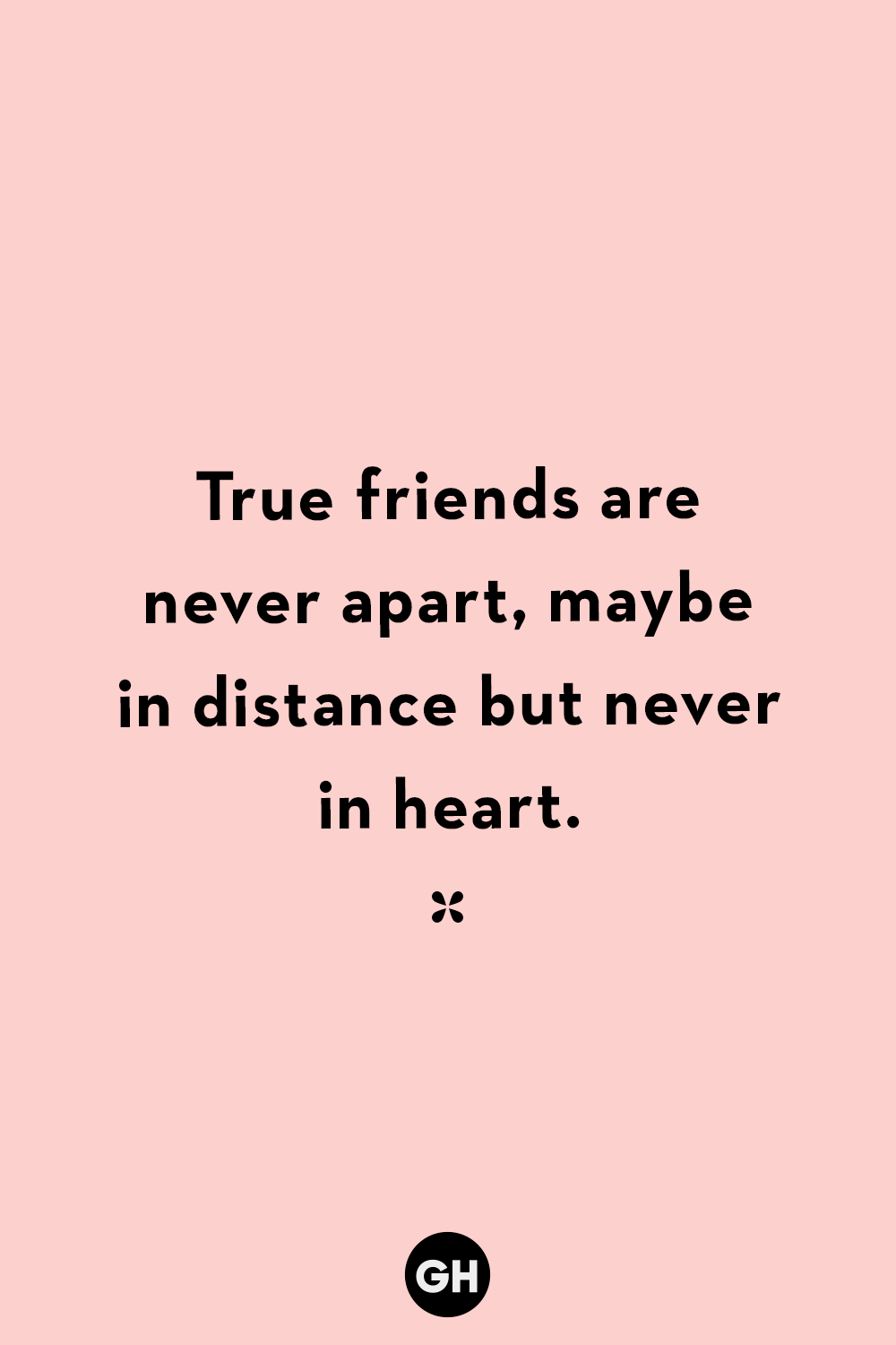 40 Short Friendship Quotes For Best Friends Cute Sayings About Friends Best Friend Quotes Meaningful Cute Quotes For Friends Short Friendship Quotes