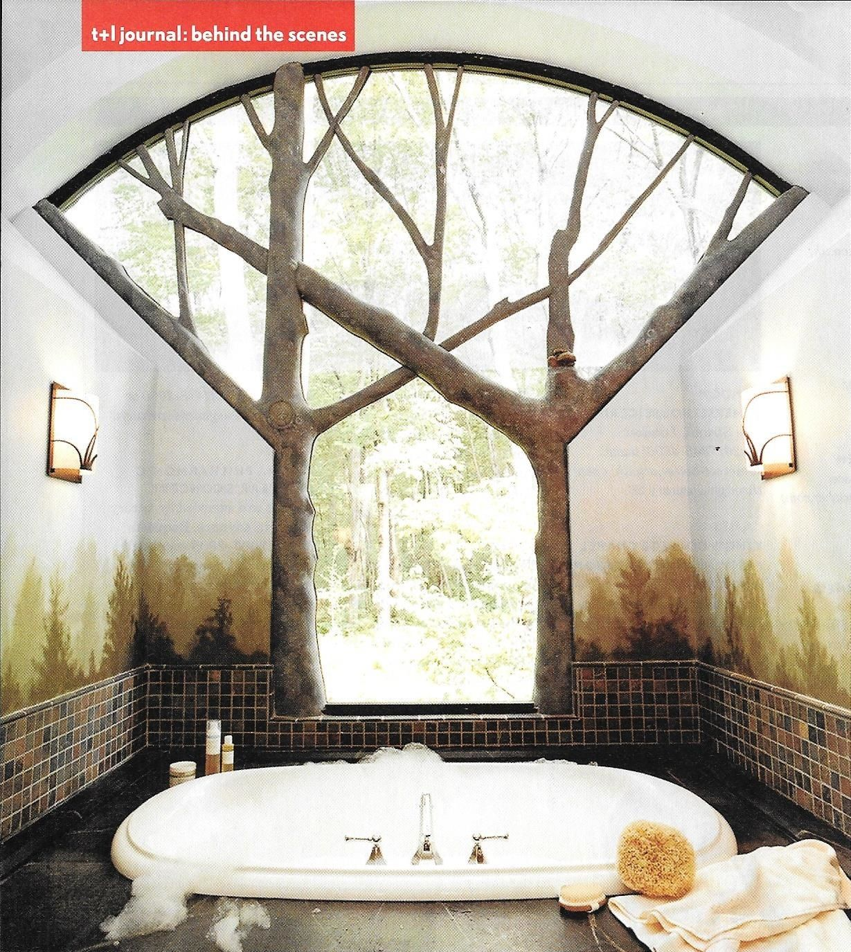 15 Top Raised Ranch Interior Design Ideas To Steal: Cottage Homes, House, My Dream Home