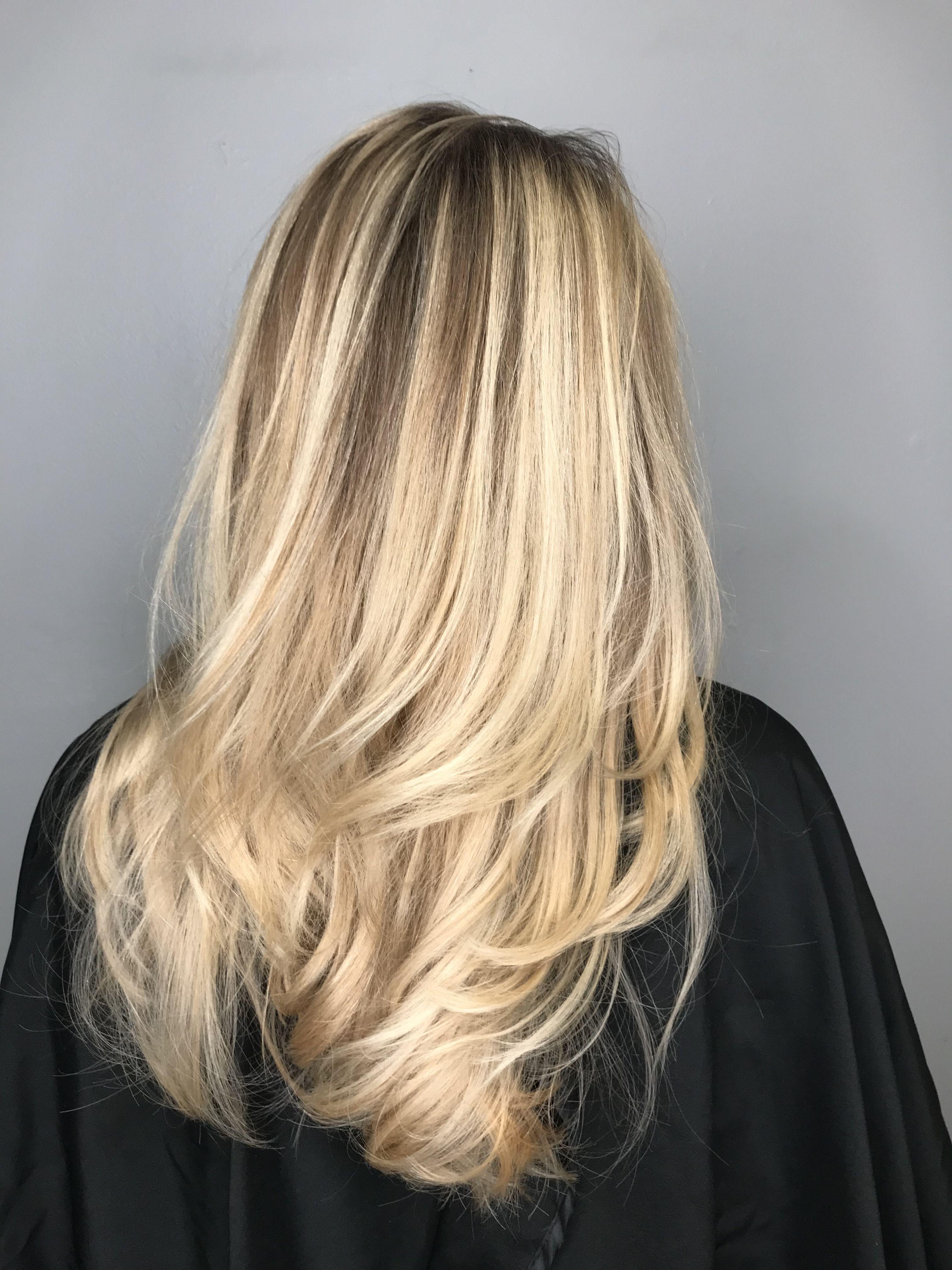 Pin On Long Haircuts Znevaehsalon