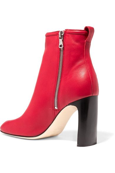 Rag & Bone Ellis Ankle Boots w/ Tags discount lowest price store cheap price huge surprise cheap price buy cheap wholesale price SCtE0Max5