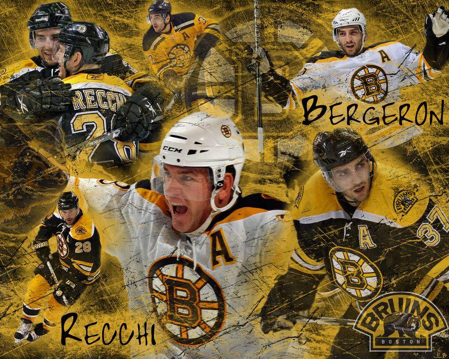 Boston Bruins Boston Bruins Wallpaper Boston Bruins Bruins