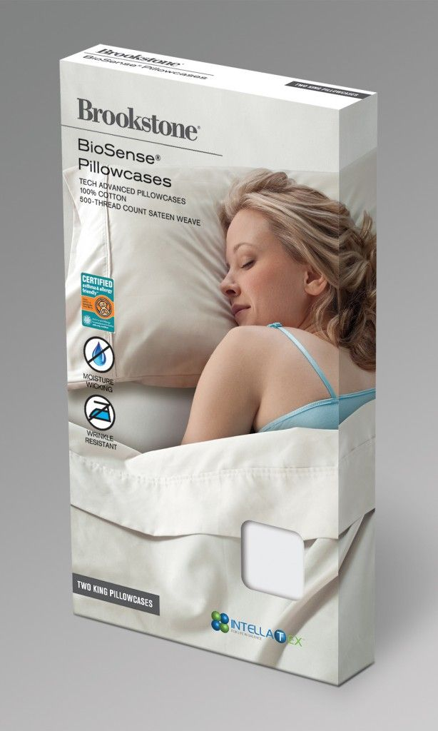 Sheets Packaging Design Brookstone Beach Packaging Design Luxury Bed Sheets Luxury Sheets