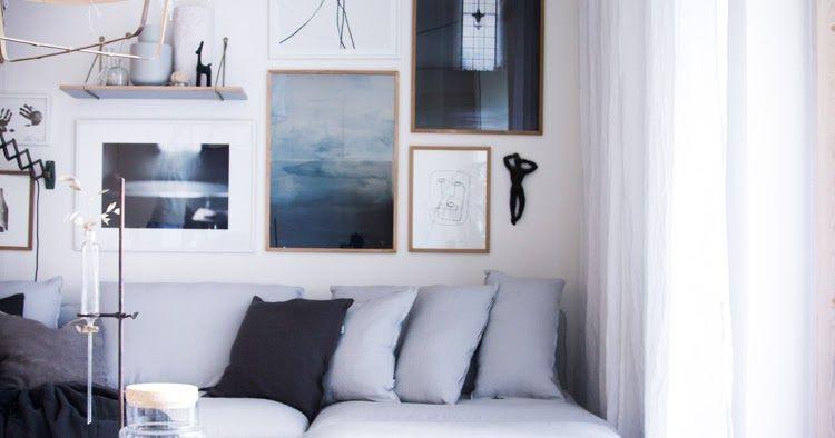 Findest du, dass du plötzlich wirklich müde von einem Zimmer (oder - wohnzimmer modern gemutlich
