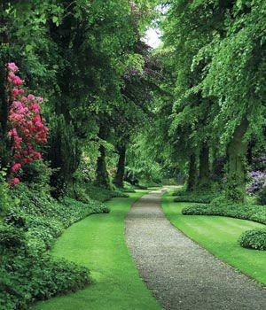 famous landscape architecture designs famous landscape