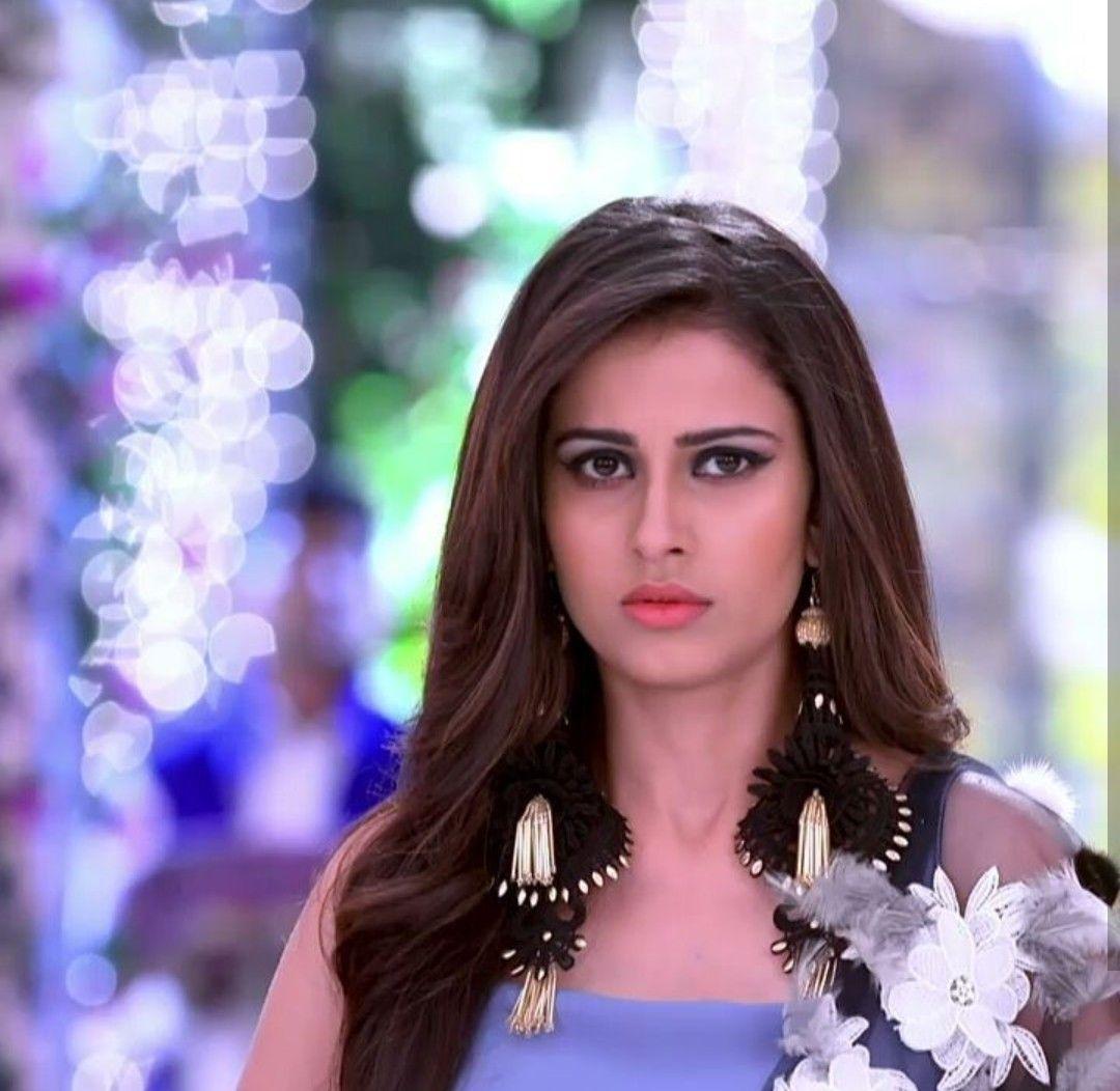 Шивани томар индийская актриса фото