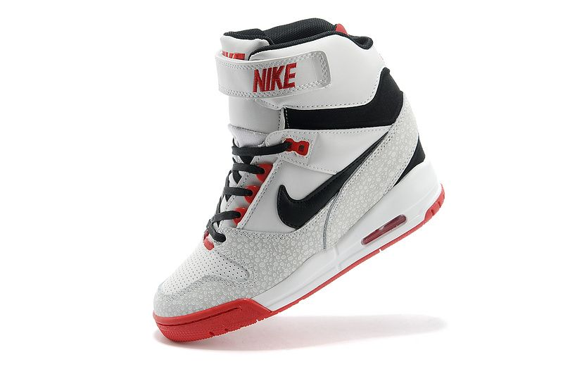 Fitness XChaussures Hyperdunk garçonBlancWhite Nike de 3RL5jAqc4S