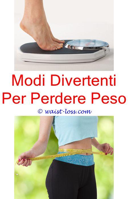 esercizi per perdere peso in menopausa