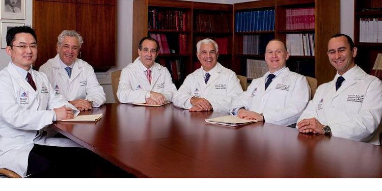Board certified physiatrist orthopedics