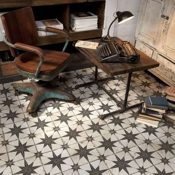 Best Deals On Floor Tiles Images - modern flooring pattern texture