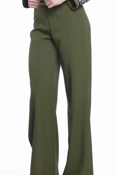 Ucuz Bayan Pantolonlar Kapida Odeme Online Satis Kapida Odemeli Ucuz Bayan Giyim Online Alisveris Sitesi Modivera Com 2020 Pantolon Giyim Yeni Moda