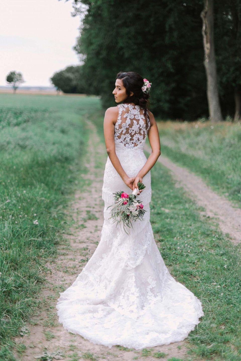Pin Auf Bride Style