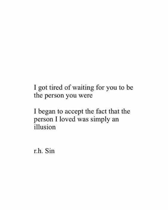 Simply An Illusion 32 Pinterest Quotes Words And Sayings