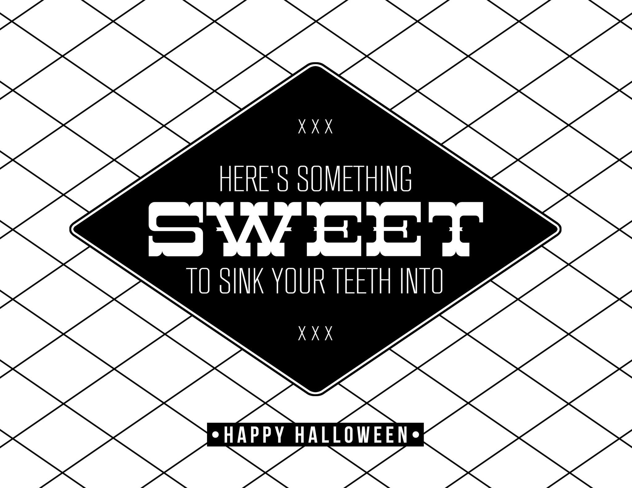 halloween sweet treat 85x11.jpg - File Shared from Box