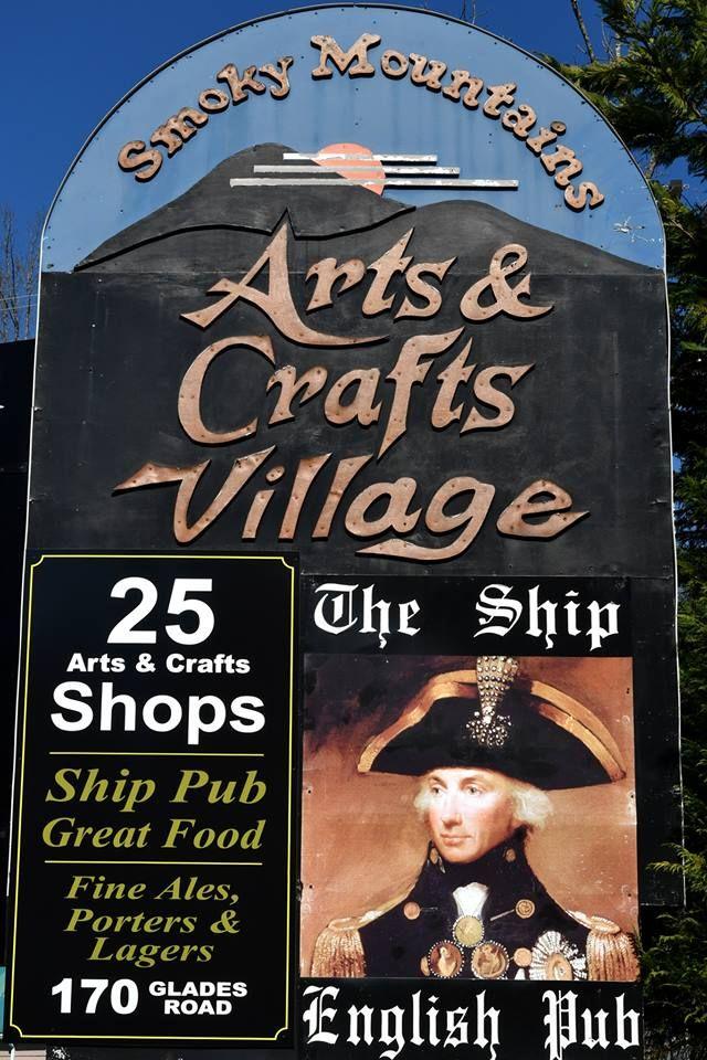 21+ Gatlinburg arts and crafts community cabins ideas